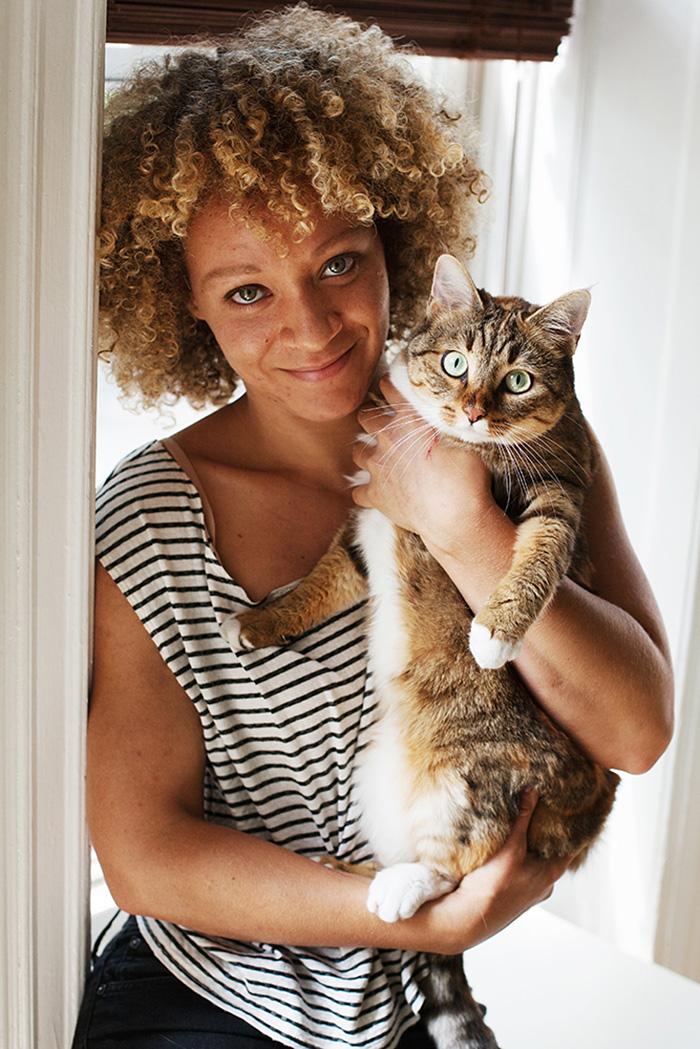foto-di-ragazze-con-gatti-brianne-willis-09