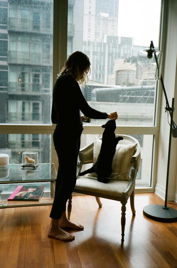 foto-di-ragazze-con-gatti-brianne-willis-13