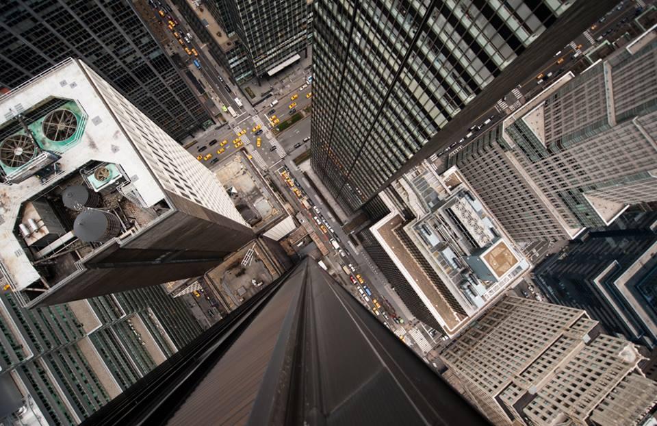 foto-grattacieli-new-york-city-da-alto-navid-baraty-1
