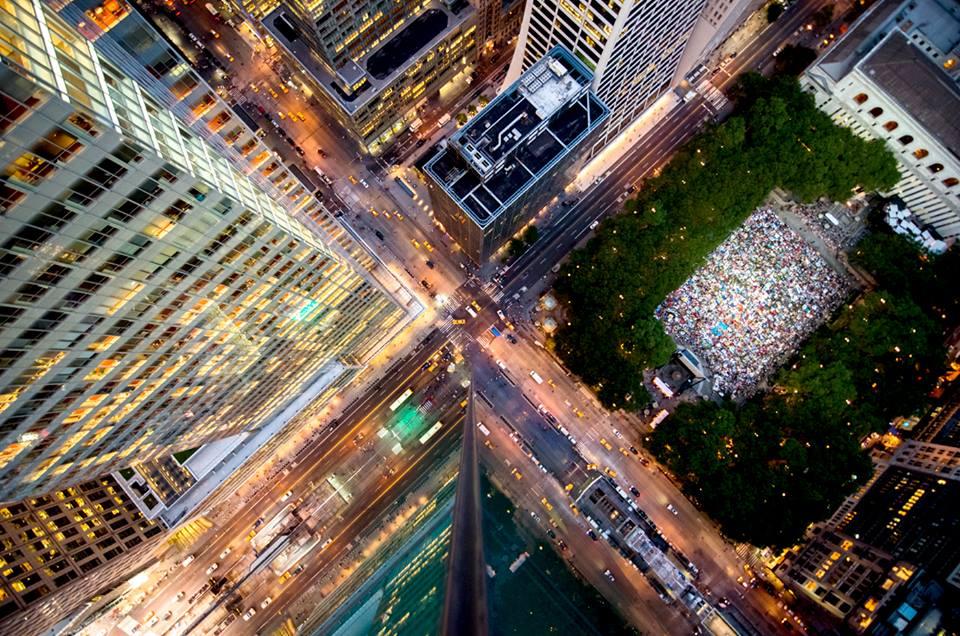 foto-grattacieli-new-york-city-da-alto-navid-baraty-3
