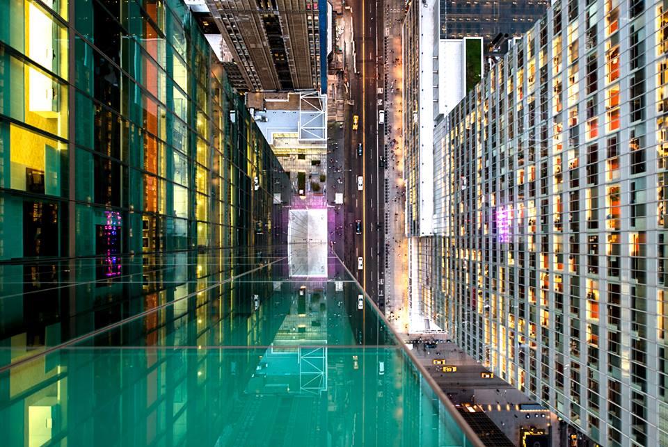 foto-grattacieli-new-york-city-da-alto-navid-baraty-4