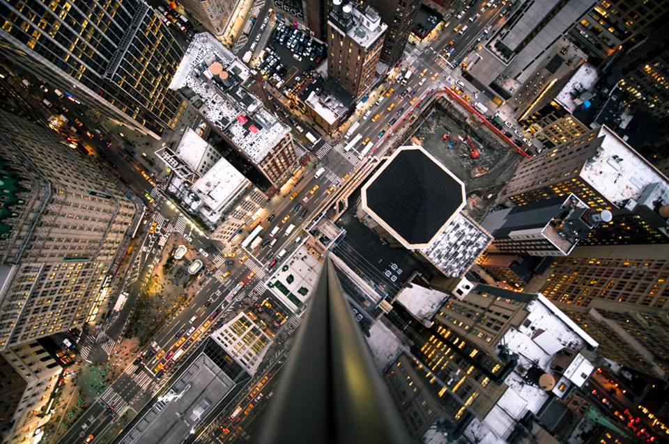 foto-grattacieli-new-york-city-da-alto-navid-baraty-5