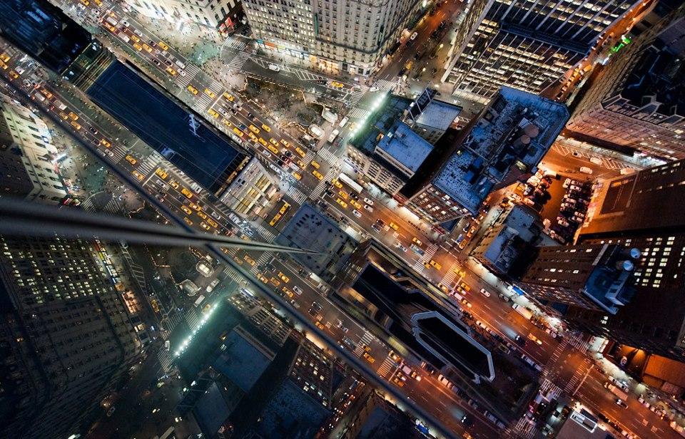 foto-grattacieli-new-york-city-da-alto-navid-baraty-6