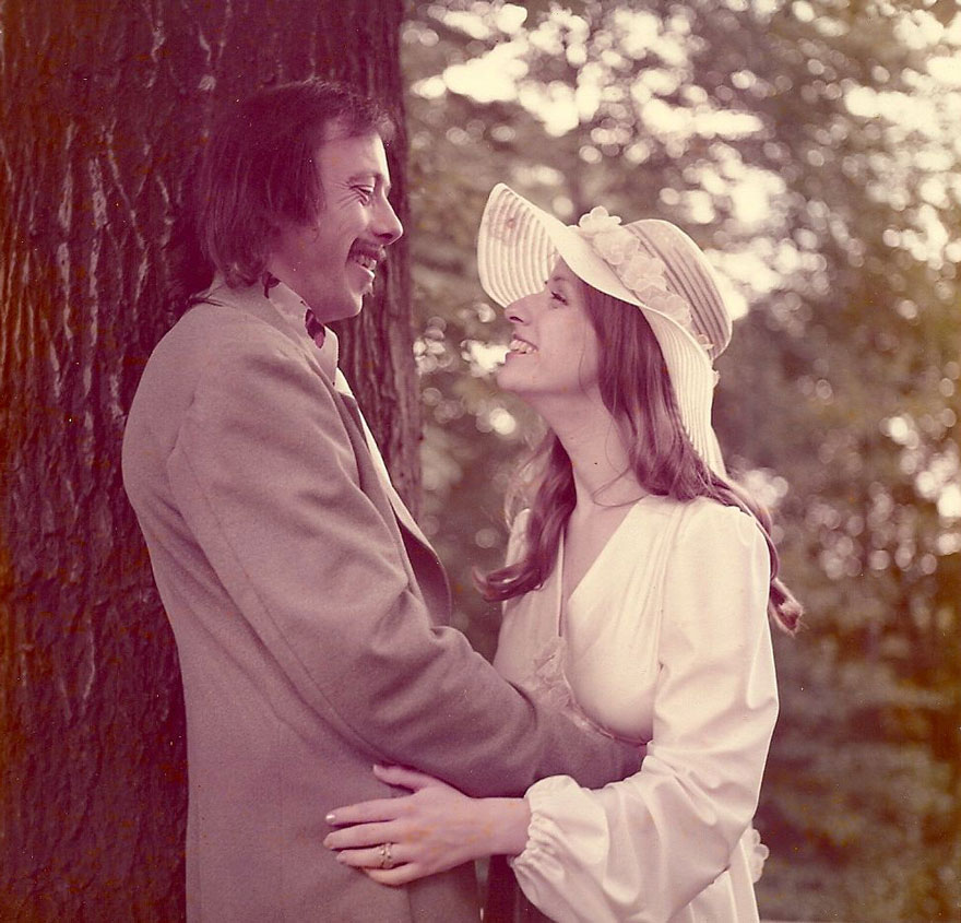 foto-matrimonio-prima-dopo-anniversario-3