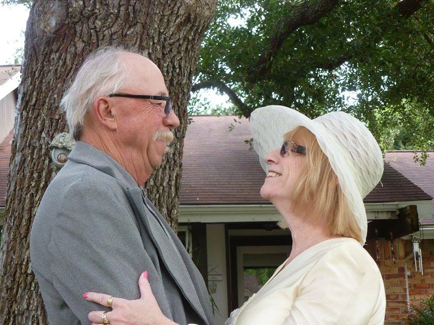 foto-matrimonio-prima-dopo-anniversario-4