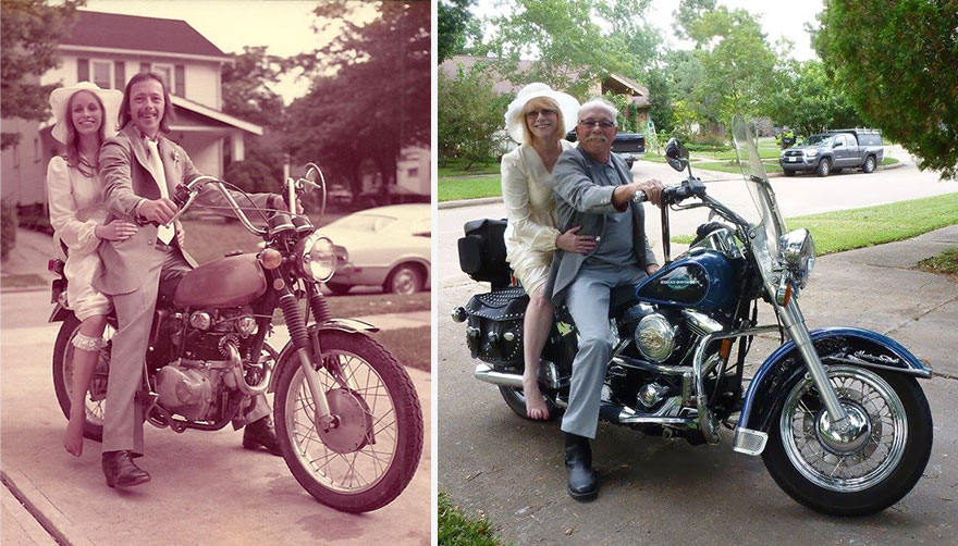 foto-matrimonio-prima-dopo-anniversario-5