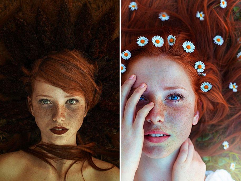 foto-ragazze-capelli-rossi-lentiggini-fiori-maja-topcagic-02