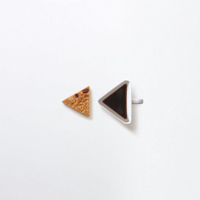 fotografia-immagini-giocose-oggetti-comuni-spiritosi-peechaya-burroughs-02