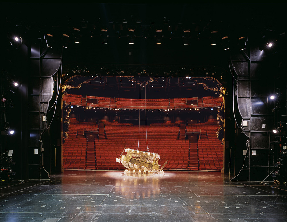 fotografia-palcoscenico-teatri-opera-auditorium-europa-the-fourth-wall-klaus-frahm-6