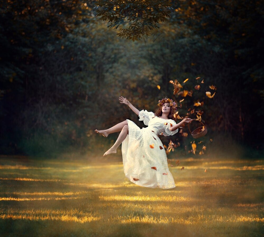 fotografia-surreale-fiabe-magia-avventura-sogno-magdalena-russocka-01