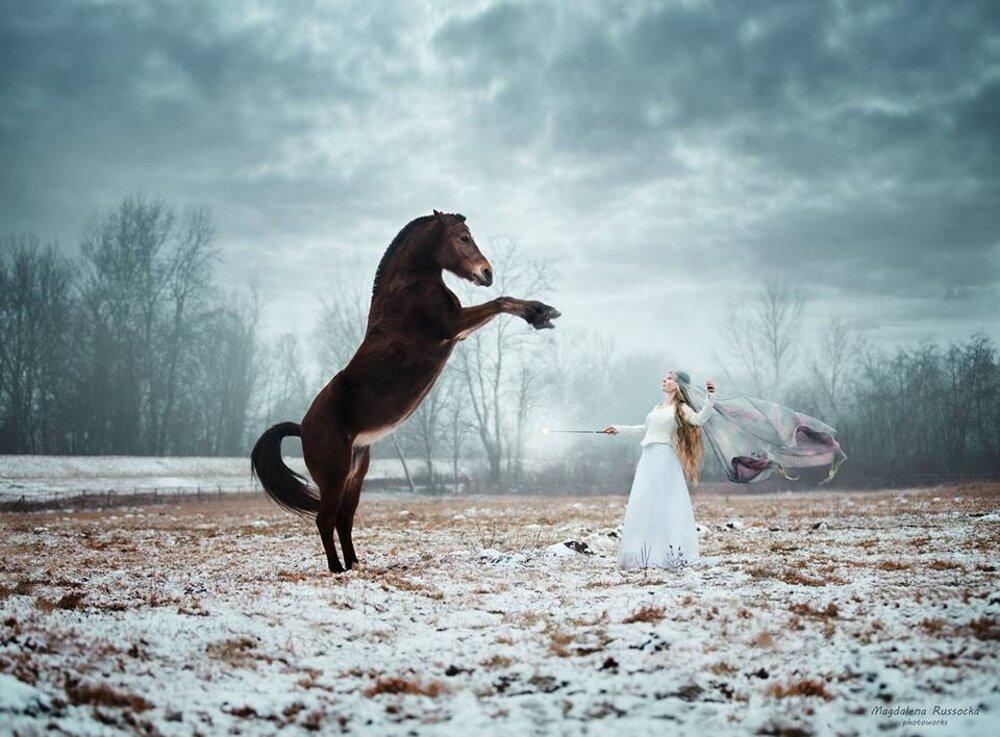 fotografia-surreale-fiabe-magia-avventura-sogno-magdalena-russocka-02