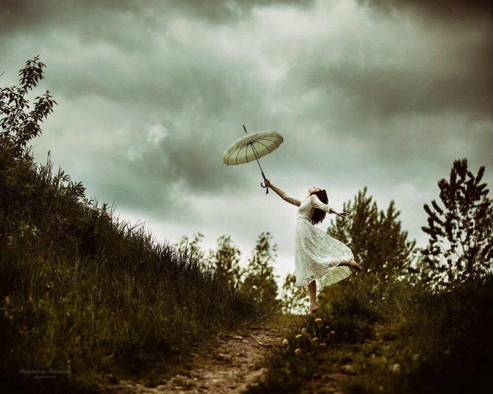 fotografia-surreale-fiabe-magia-avventura-sogno-magdalena-russocka-05