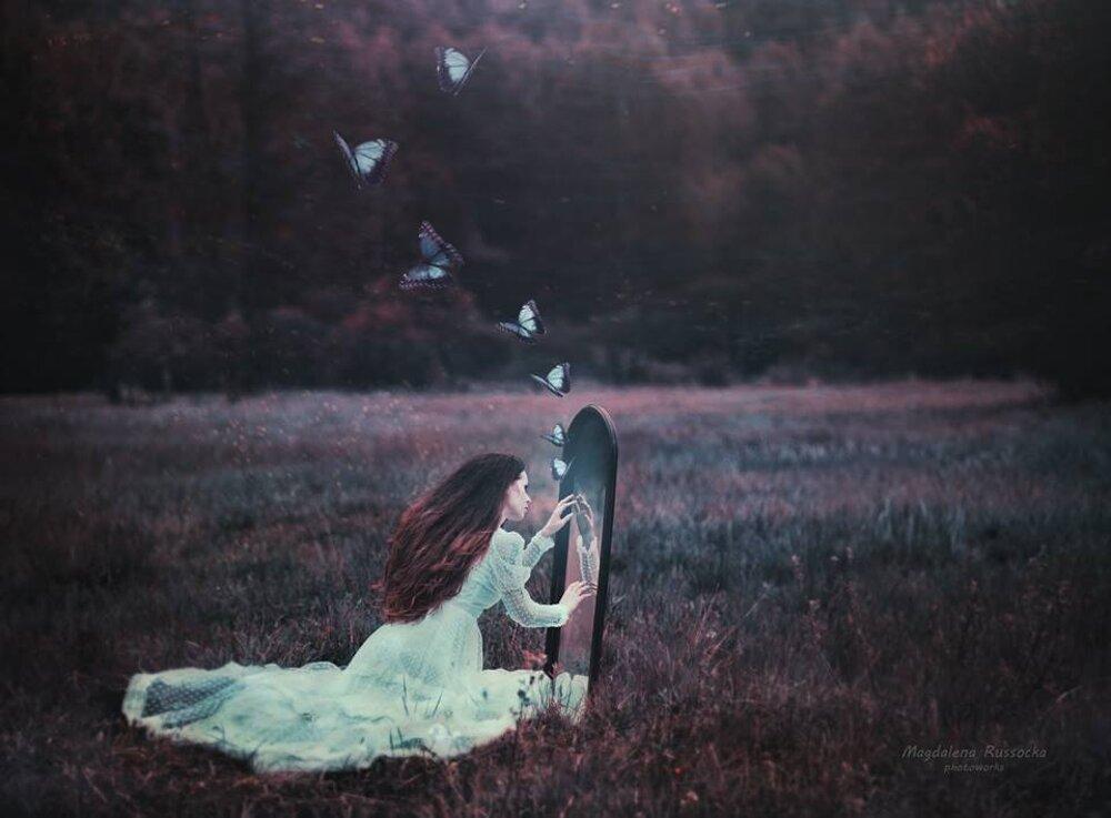 fotografia-surreale-fiabe-magia-avventura-sogno-magdalena-russocka-07