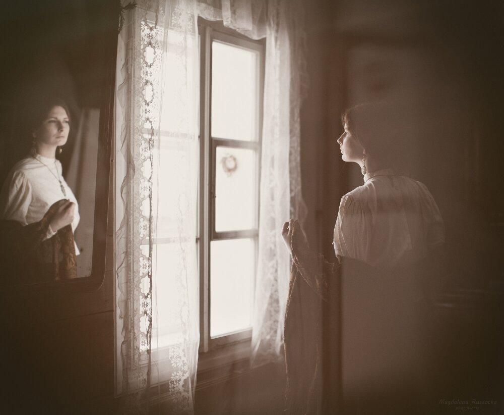 fotografia-surreale-fiabe-magia-avventura-sogno-magdalena-russocka-09