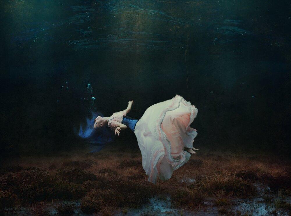 fotografia-surreale-fiabe-magia-avventura-sogno-magdalena-russocka-10