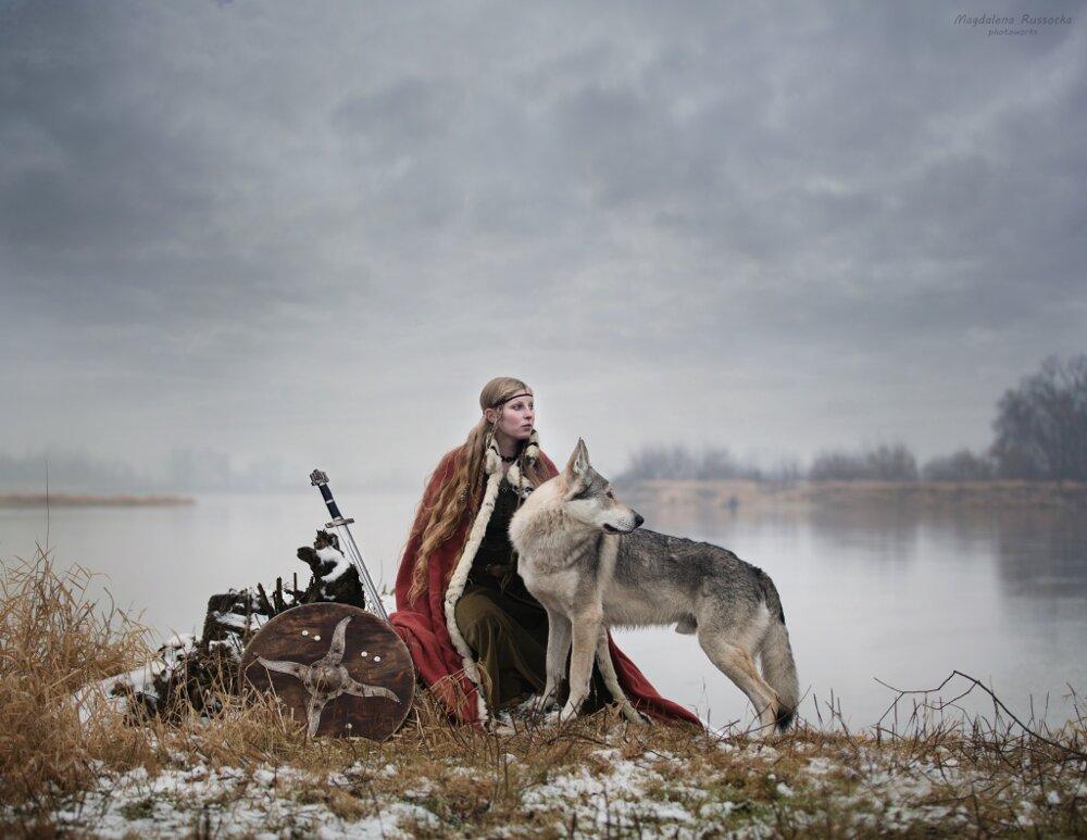 fotografia-surreale-fiabe-magia-avventura-sogno-magdalena-russocka-13