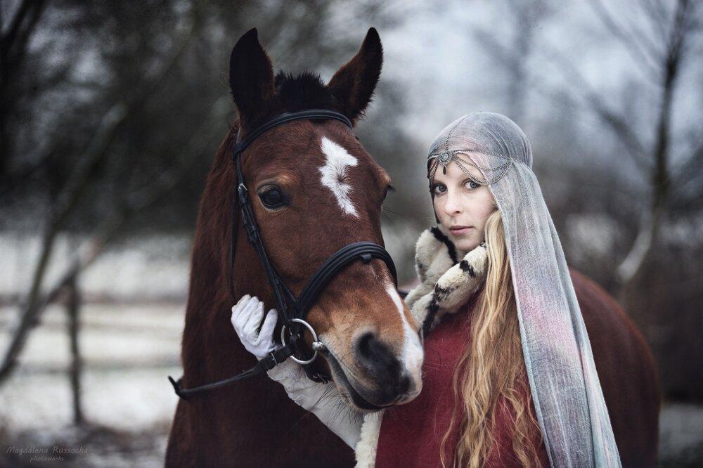 fotografia-surreale-fiabe-magia-avventura-sogno-magdalena-russocka-14