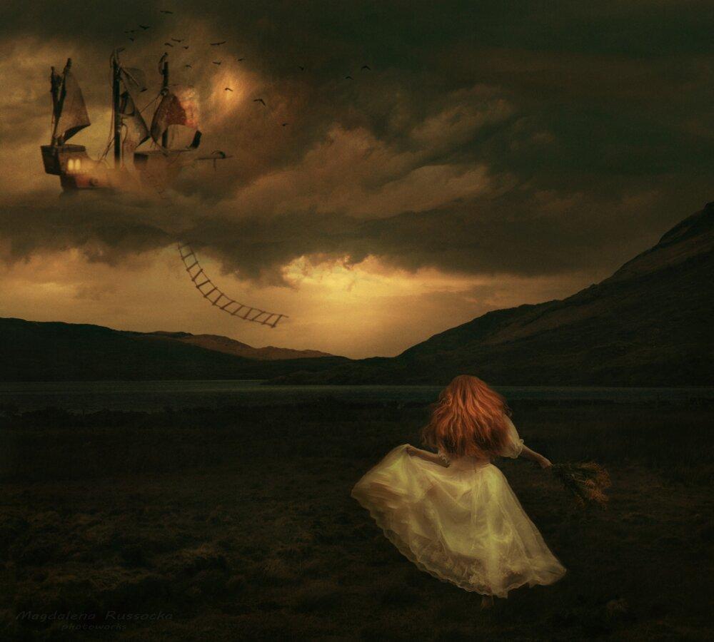 fotografia-surreale-fiabe-magia-avventura-sogno-magdalena-russocka-15