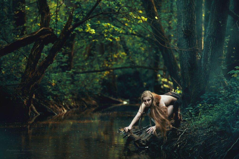 fotografia-surreale-fiabe-magia-avventura-sogno-magdalena-russocka-16