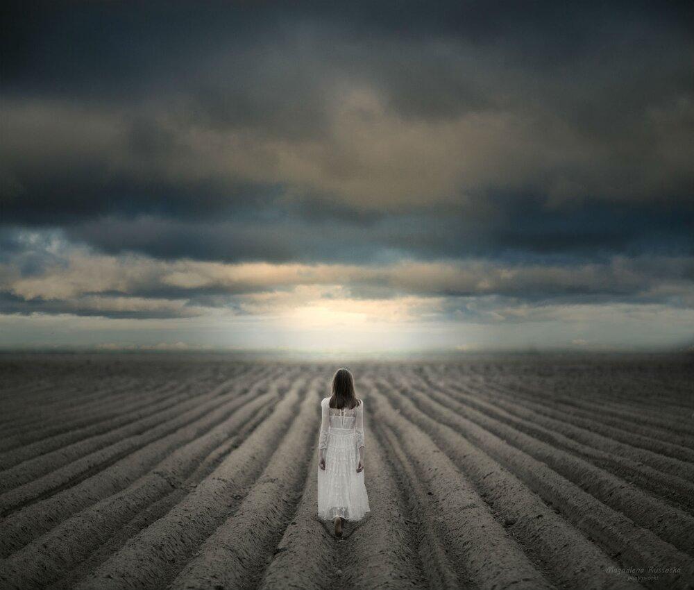 fotografia-surreale-fiabe-magia-avventura-sogno-magdalena-russocka-17