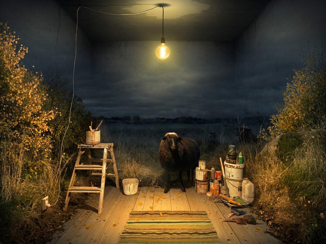 fotografia-surreale-foto-manipolate-photoshop-erik-johansson-2-tutorial