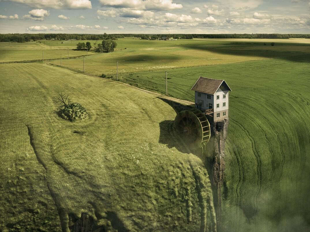fotografia-surreale-foto-manipolate-photoshop-erik-johansson-3-tutorial