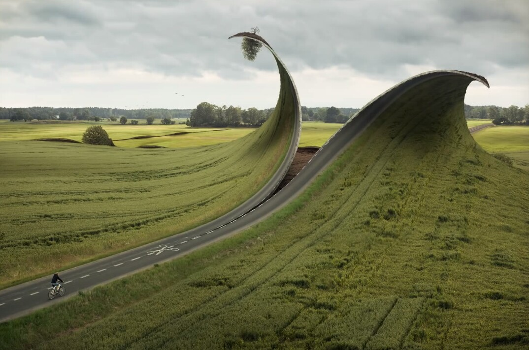 fotografia-surreale-foto-manipolate-photoshop-erik-johansson-4-tutorial