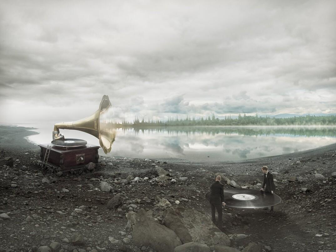 fotografia-surreale-foto-manipolate-photoshop-erik-johansson-5-tutorial