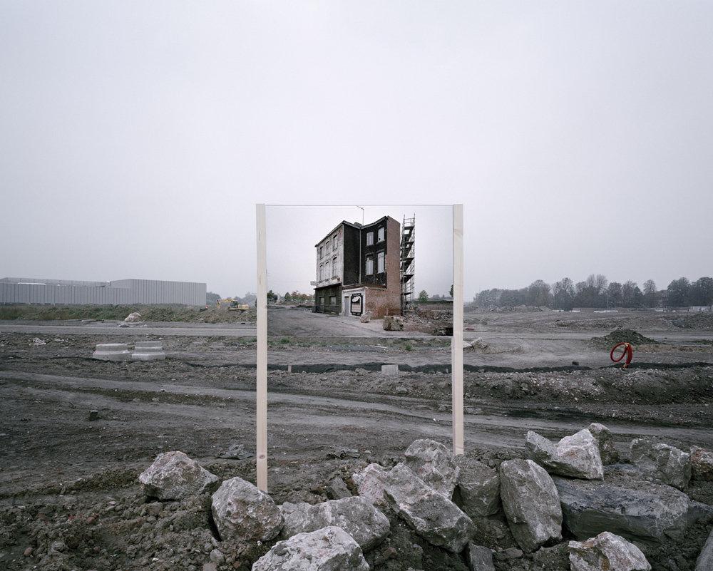 fotografia-surreale-specchio-guillaume-amat-01