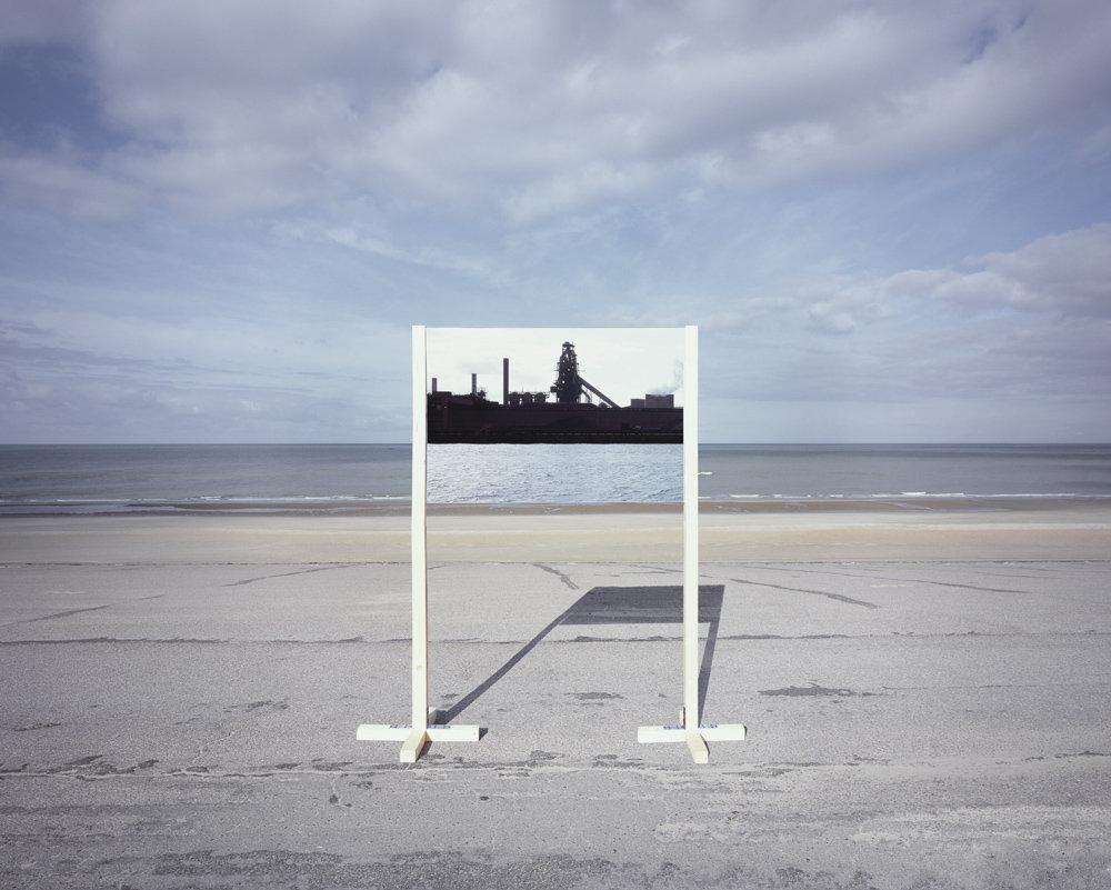 fotografia-surreale-specchio-guillaume-amat-02