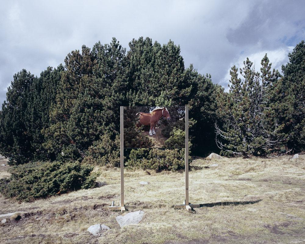 fotografia-surreale-specchio-guillaume-amat-03
