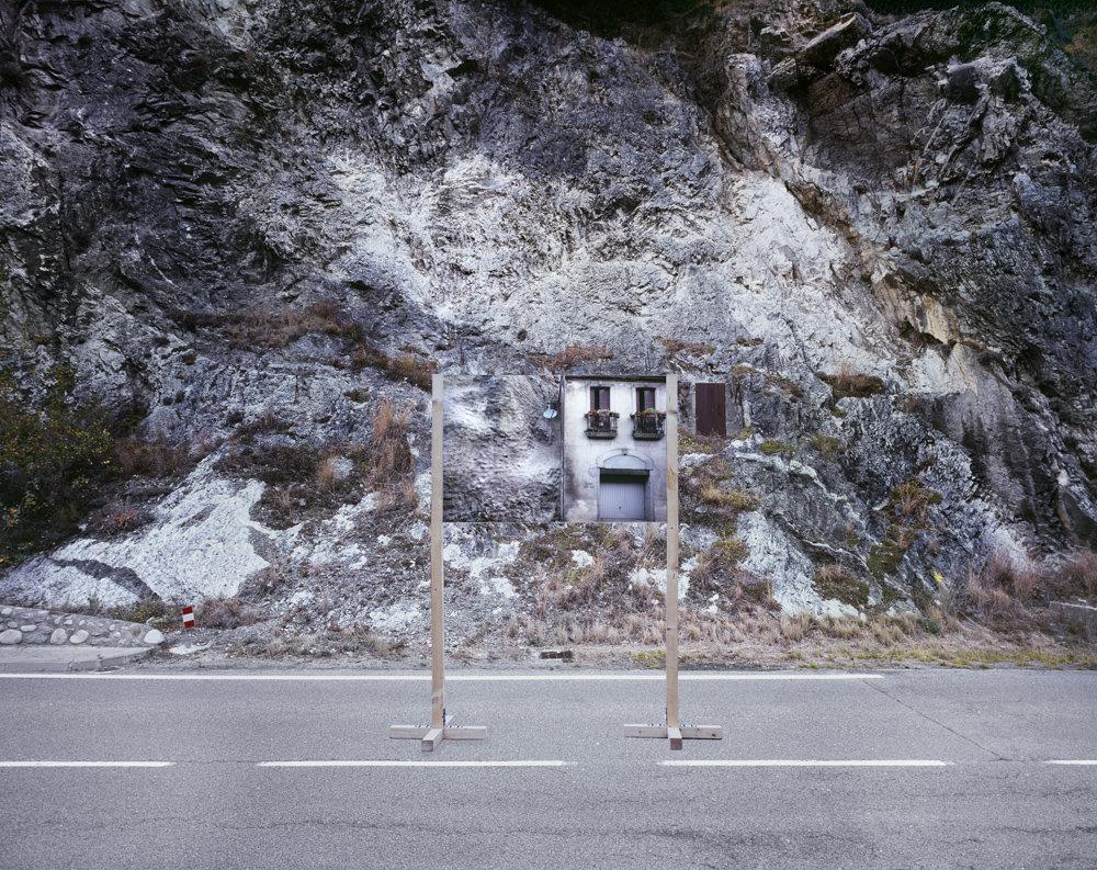 fotografia-surreale-specchio-guillaume-amat-05