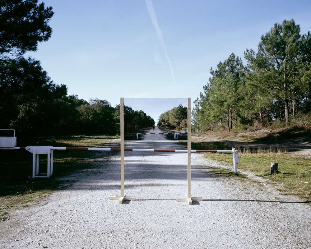 fotografia-surreale-specchio-guillaume-amat-07