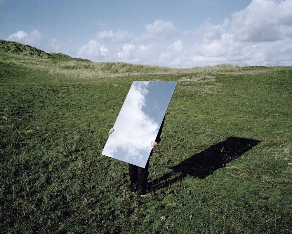 fotografia-surreale-specchio-guillaume-amat-08