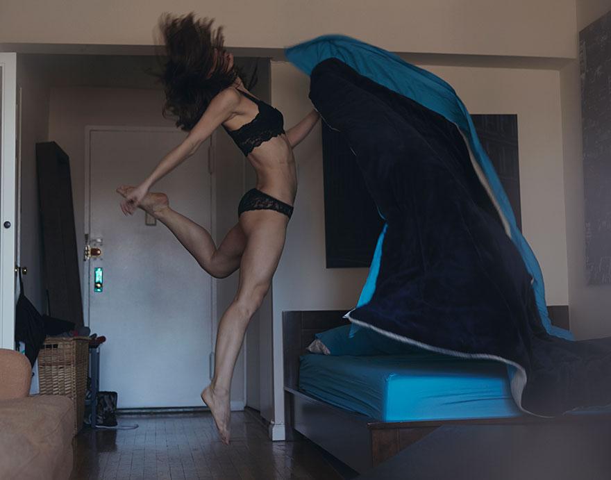 fotografie-ballerini-home-stage-david-perkins-03
