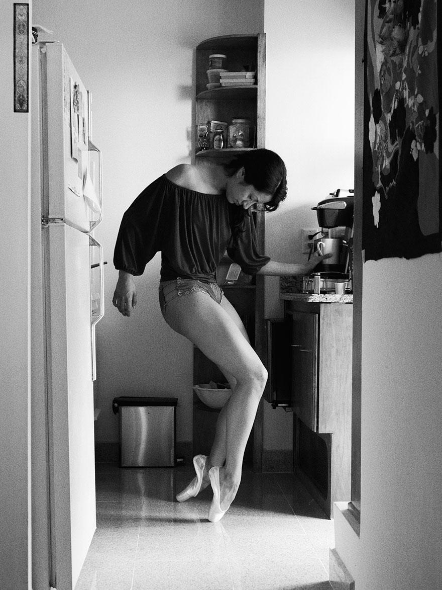 fotografie-ballerini-home-stage-david-perkins-09