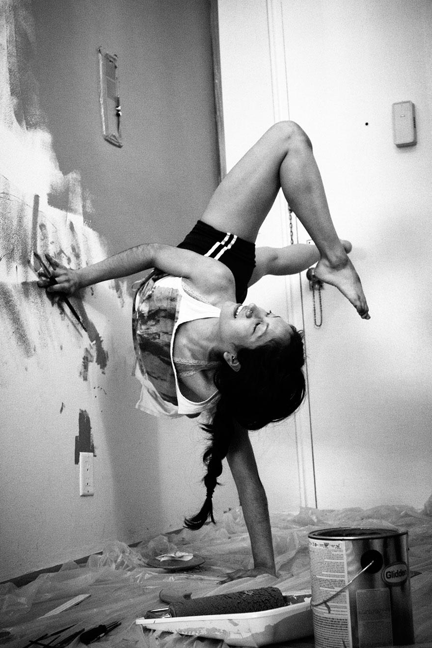 fotografie-ballerini-home-stage-david-perkins-12