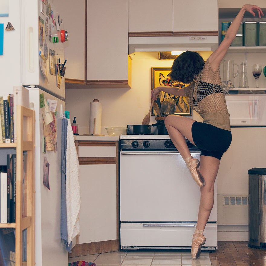 fotografie-ballerini-home-stage-david-perkins-14