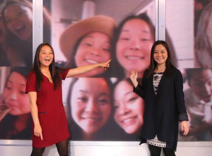 gemelle-identiche-adottate-separate-dalla-nascita-si-ritrovano-dopo-25-anni-samantha-futerman-08