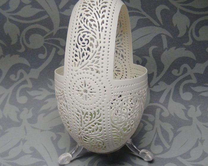 gusci-uovo-incisi-decorazioni-pasqua-beth-ann-magnuson-06