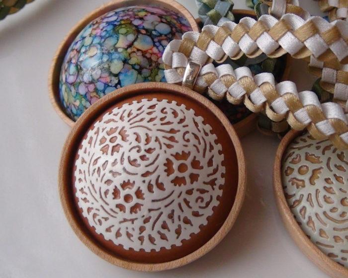 gusci-uovo-incisi-decorazioni-pasqua-beth-ann-magnuson-08