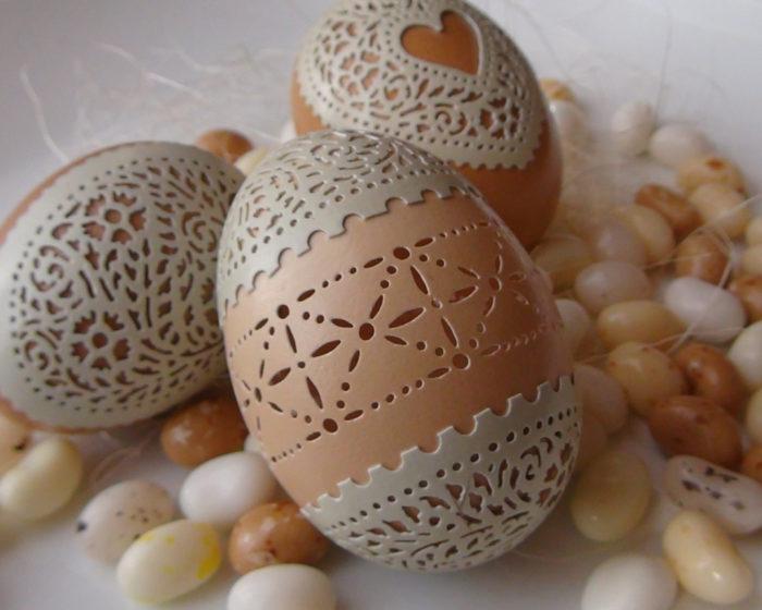 gusci-uovo-incisi-decorazioni-pasqua-beth-ann-magnuson-11