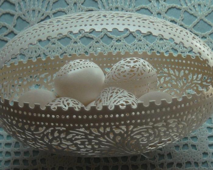 gusci-uovo-incisi-decorazioni-pasqua-beth-ann-magnuson-14