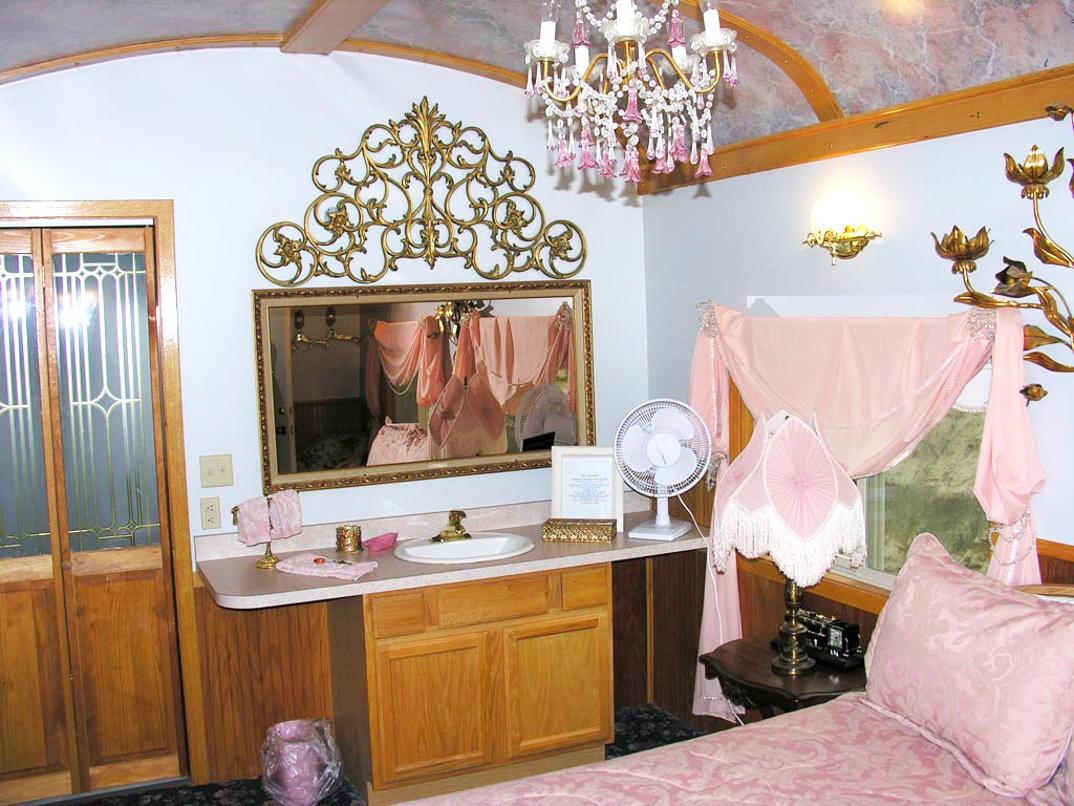 hotel-piu-bizzarri-al-mondo-alberghi-strani-aurora-express-2