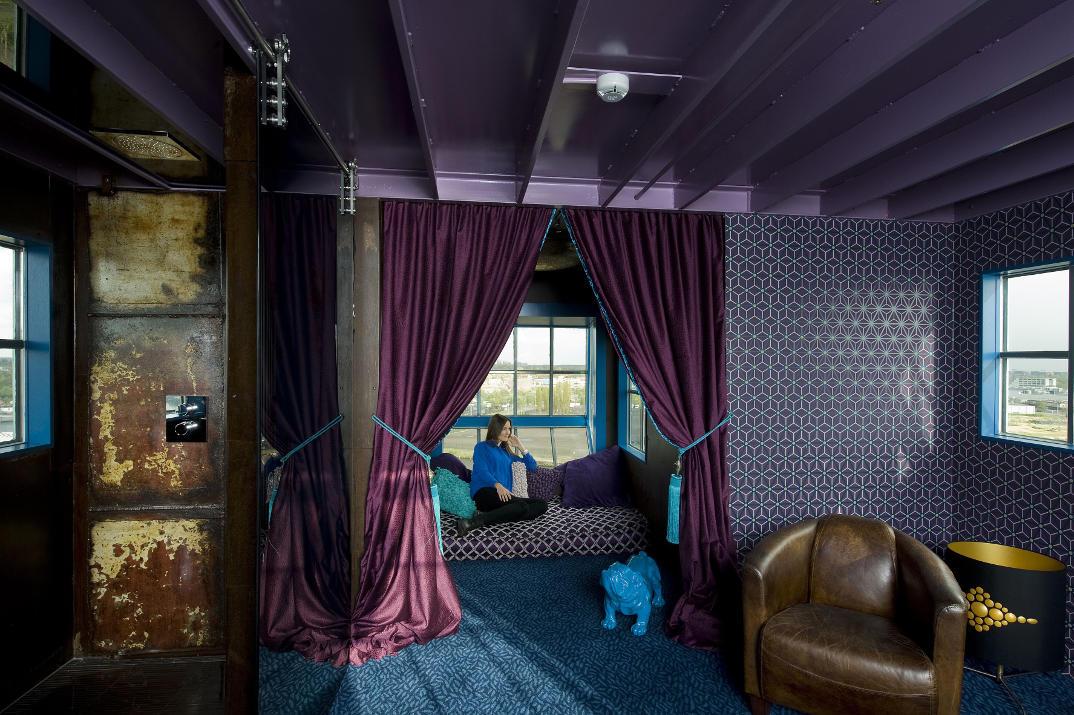 hotel-piu-bizzarri-al-mondo-alberghi-strani-faralda-crane