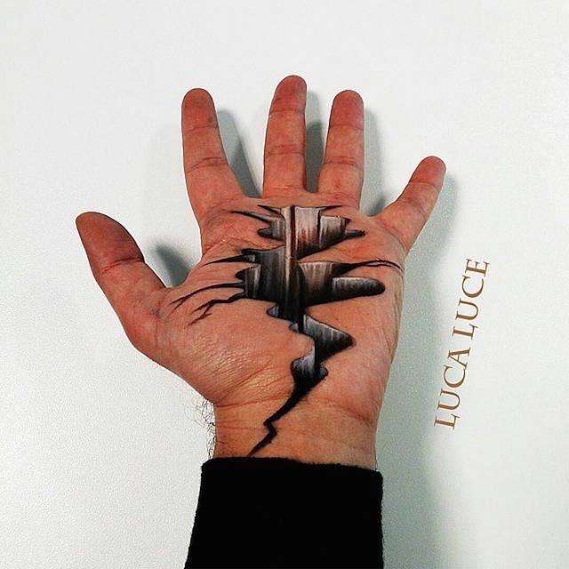 illusioni-ottiche-disegnate-palmo-mano-luca-luce-01