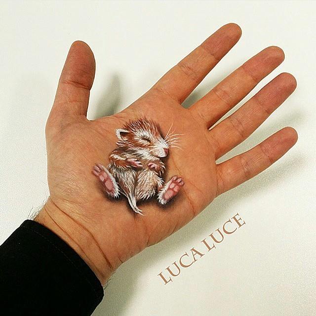 illusioni-ottiche-disegnate-palmo-mano-luca-luce-04