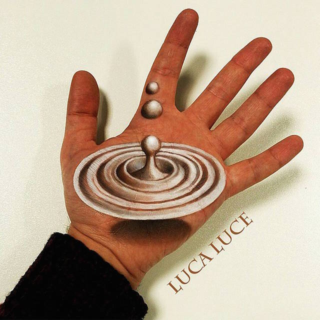 illusioni-ottiche-disegnate-palmo-mano-luca-luce-05