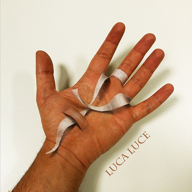 illusioni-ottiche-disegnate-palmo-mano-luca-luce-09