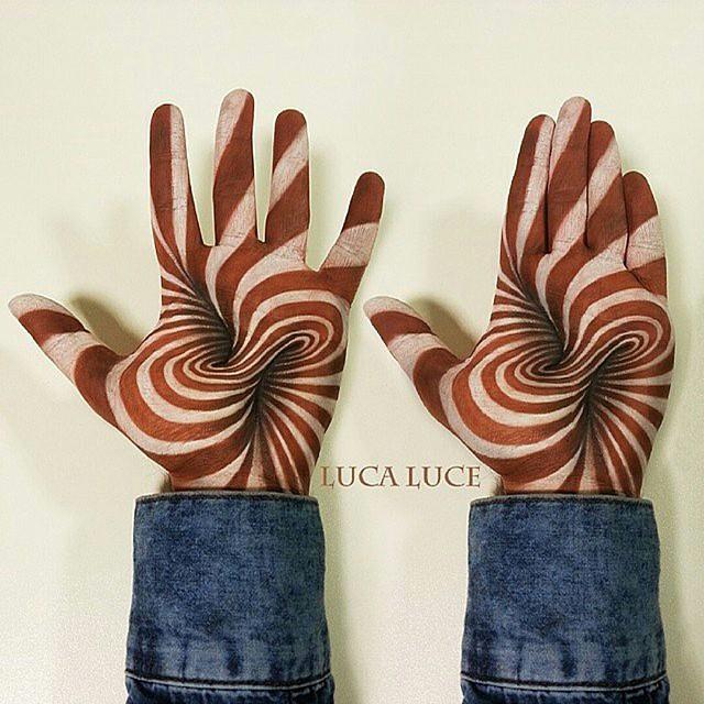 illusioni-ottiche-disegnate-palmo-mano-luca-luce-12